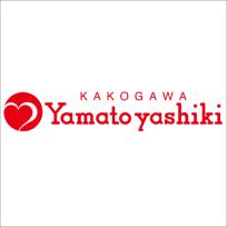 加古川ヤマトヤシキ