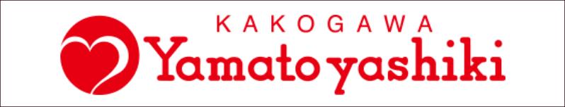 株式会社加古川ヤマトヤシキ