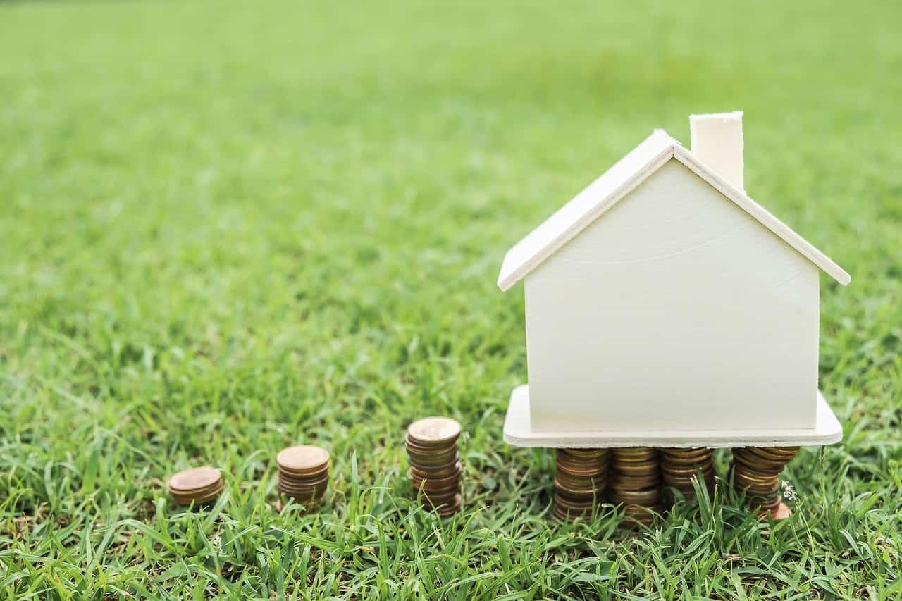 グリーン住宅ポイントと併用できる他の補助金について
