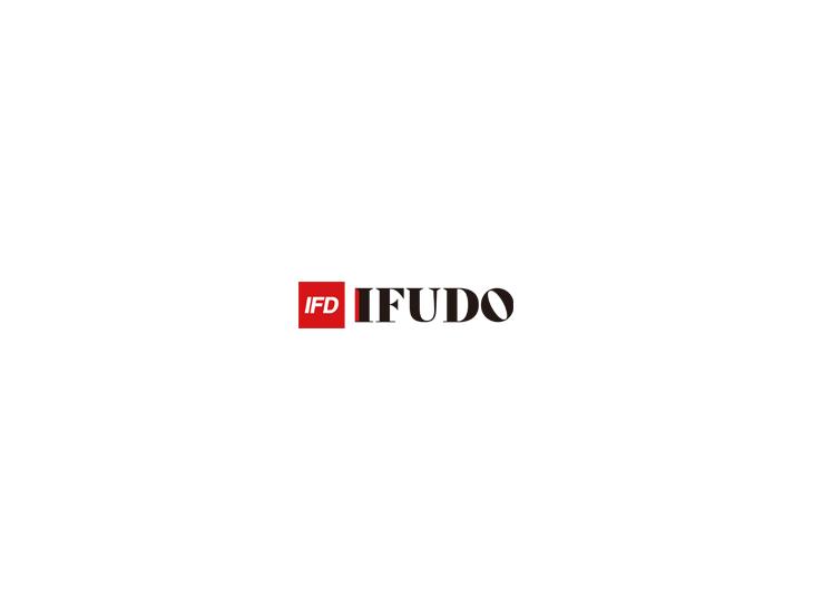株式会社威風堂の紹介記事