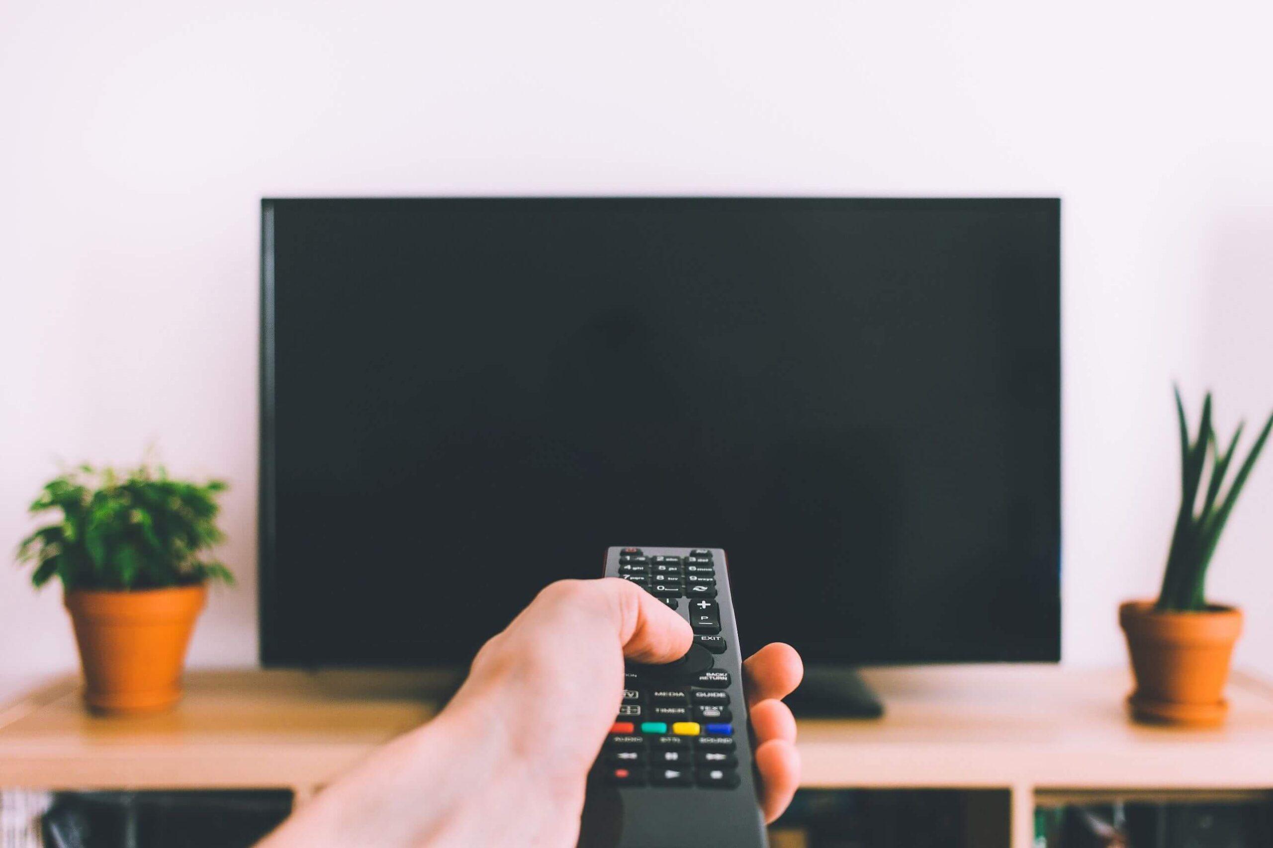 グリーン住宅ポイントのおすすめ交換商品【テレビ】選び方についてもご紹介